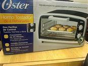 OSTER Toaster Oven TSSTTVVG01